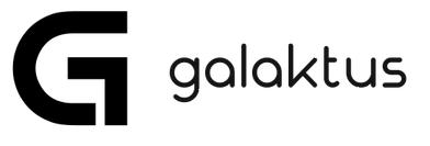 Galaktus Games
