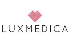 Luxmedica